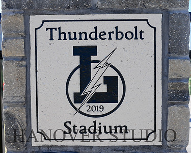 19 L STADIUM DEDICATION 0009