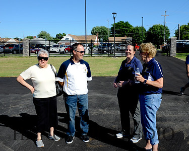 19 L STADIUM DEDICATION 0224