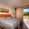 Weddings in Spain accommodations