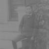 1900 David Rosengard