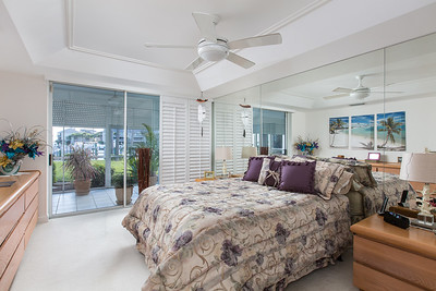 1903 Bay Road - Unit 106 -The Pointes-3157-Edit