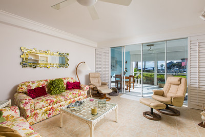 1903 Bay Road - Unit 106 -The Pointes-3049-Edit