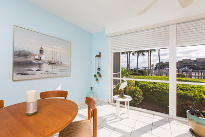 1903 Bay Road - Unit 106 -The Pointes-3019