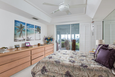 1903 Bay Road - Unit 106 -The Pointes-3165-Edit