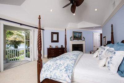 1905 Compass Point - The Moorings-231