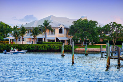 1905 Compass Point-44