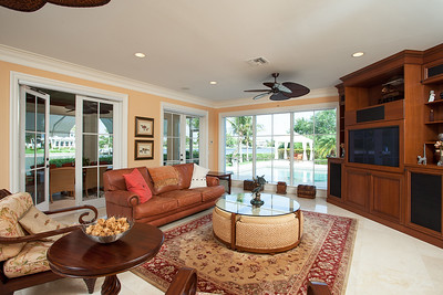 1905 Compass Point - The Moorings-120-Edit