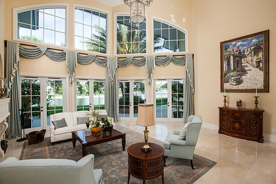 1905 Compass Point - The Moorings-62-Edit