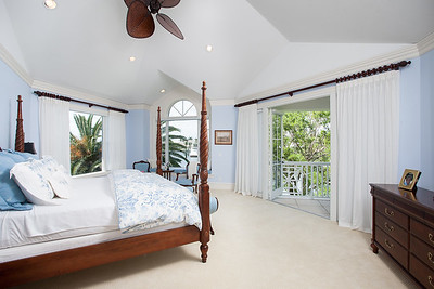 1905 Compass Point - The Moorings-223-Edit