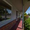 DSC_6357_porch