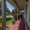 DSC_6354_porch