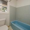 DSC_6324_bath