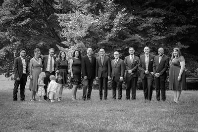 190629_miguel-ben_wedding-024
