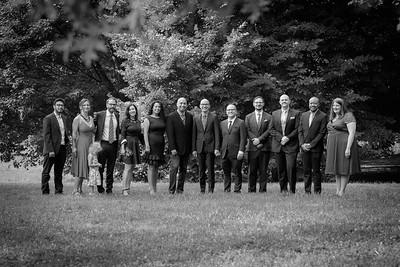 190629_miguel-ben_wedding-029