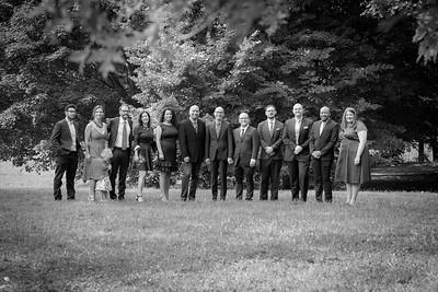 190629_miguel-ben_wedding-033
