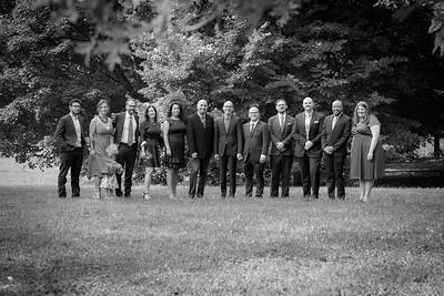 190629_miguel-ben_wedding-036