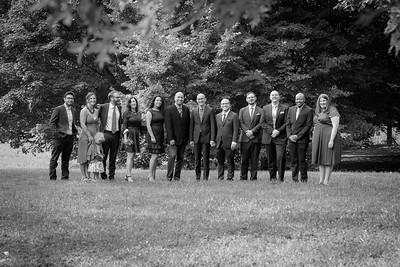 190629_miguel-ben_wedding-037