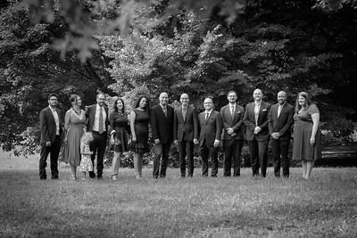 190629_miguel-ben_wedding-032