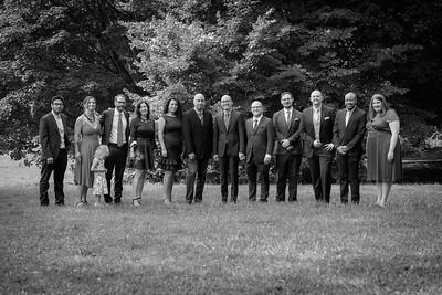 190629_miguel-ben_wedding-026