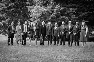 190629_miguel-ben_wedding-041
