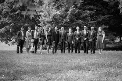 190629_miguel-ben_wedding-039