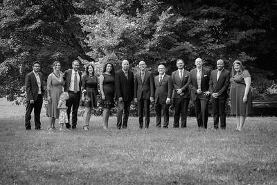 190629_miguel-ben_wedding-027