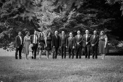 190629_miguel-ben_wedding-031
