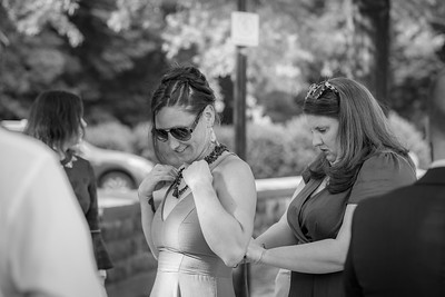 190629_miguel-ben_wedding-021