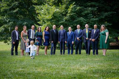190629_miguel-ben_wedding-025