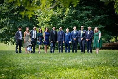 190629_miguel-ben_wedding-035