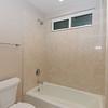 DSC_5428_shower_tub