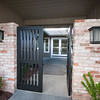 DSC_5499_entry_gate