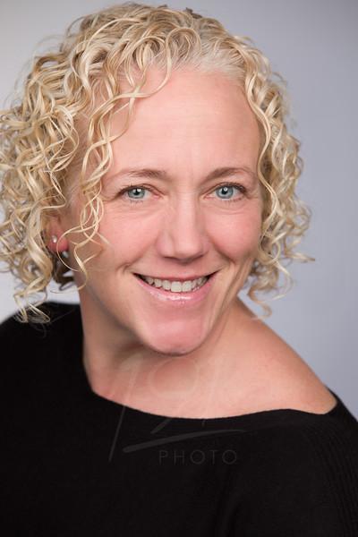 Nicole Final