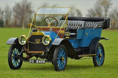 1910 EMF