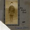 1913 Charles Segal