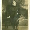 1912 Charles Segal
