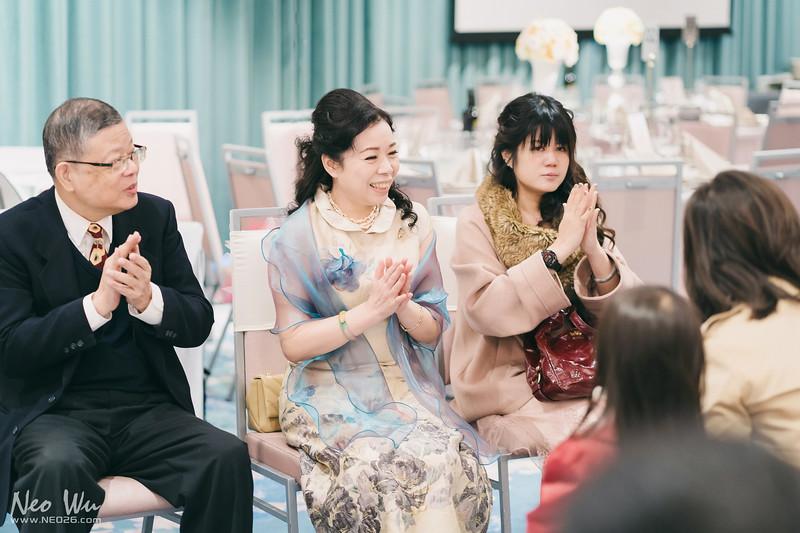 台北婚攝,婚攝Neo,六福萬怡婚攝,六福萬怡