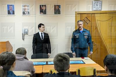 автор: Салава Камалетдинов