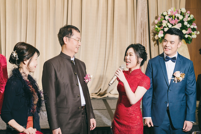 台北婚攝,婚攝Neo,遠企婚攝,遠企香格里拉