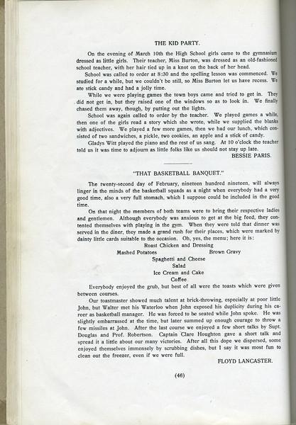 1919-054