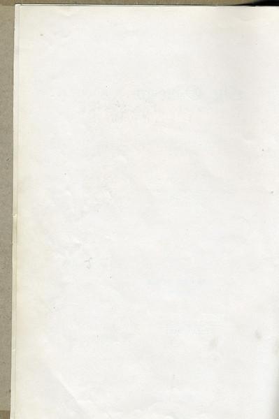 1919-007