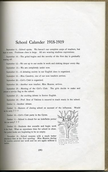 1919-042