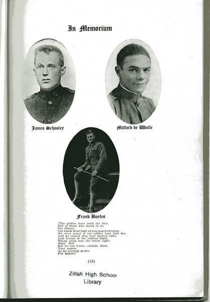 1919-019