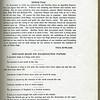 1919-028
