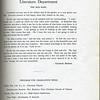 1919-059