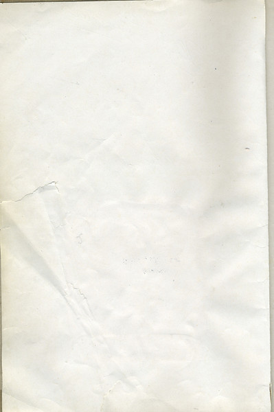 1919-005