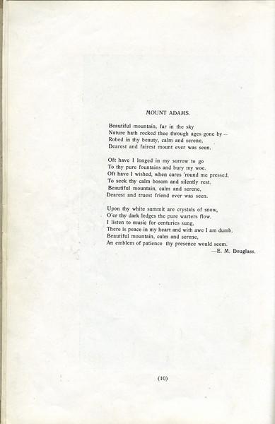 1919-016