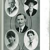 1919-017