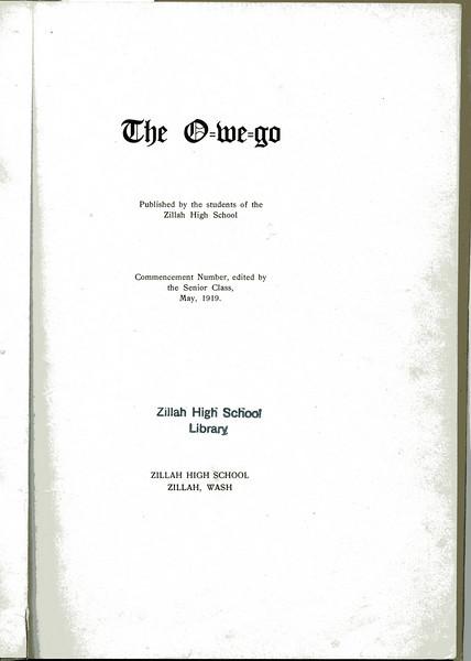 1919-006