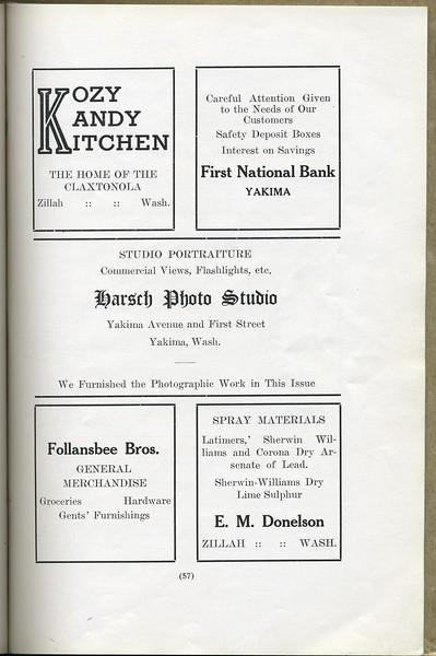 1919-066